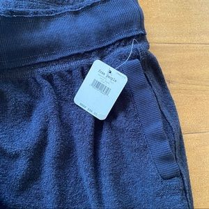 Free People Pants & Jumpsuits - NWT Free People Movement Radiant Joggers